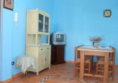 Casa Vacanze Villa Santina
